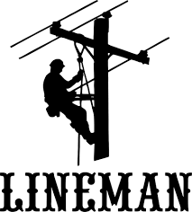 Lineman Electrician Power Worker Man Car Truck Window Laptop Vinyl ... How Many Is Too Many Decals True North Trout To Clean And Dress Tire Chemical Guys Car Care Youtube Custombricksde Lego Custom Sticker Panzer Tank Fahrzeuge Amazoncom Silly Boys Trucks Are For Girls Vinyl Decal Pink To Remove Those 1990s Stickers From Your Bumper Without 2018 Intro Ford F150 Forum Community Of Truck Fans Little 2015 Freightliner Cascadia Tour These Family Dont Seem Very Friendly Funny Cool Window Vehicles Funny Sayings Cheap Stickers Cardecals Logo Rear Buy Truck Decals For Guys And Get Free Shipping On Aliexpresscom Dentside Tshirts Enthusiasts Forums