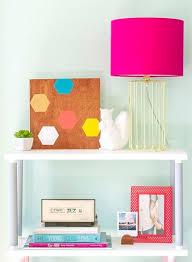 Diy Room Decor Gifts 12