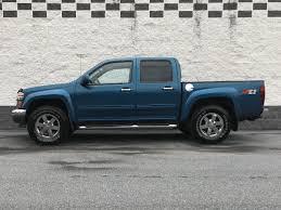 100 New Harrisburg Truck Body 4X4 S For Sale In PA CarGurus