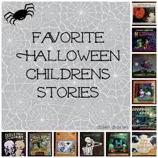 Childrens Halloween Books by Halloween Books For Kids Dolen Diaries