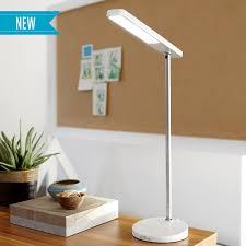 Standing Desk Floor Mat by Standing Floor Mat Activemat Varidesk Standing Desks