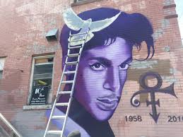The Murals Of Lynlake by New Prince Mural In Uptown U0027a Present To Minneapolis U0027 Local
