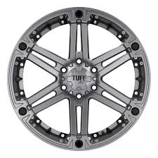 Download Images Of Tuff Aftermarket Wheels For Truck Rbp 94r Wheels Chrome With Black Inserts Rims 94r18900012c5h Chevrolet Silverado 1500 Xd Series Xd811 Rockstar 2 Satin Kmc Wheel Street Sport And Offroad Wheels For Most Applications 80b221257518n Weld Xt Is The Latest Addition To Family Mayhem Custom Truck Wheels Dwt Racing 90s Chevy Trucks Unique Red And Shop Some