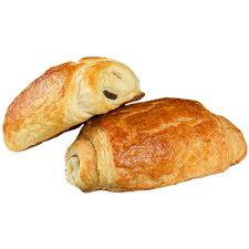 View All Bread Clipart Transparent Background