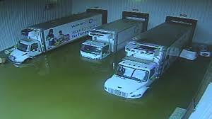 WATCH: Time-lapse Video Of Flooding Around Food Bank Trucks - WFMZ Food Trucks In Grand Rapids City Leaders To Consider Lifting Ban Home Scania Great Britain Lifted Jeeps Custom Truck Dealer Warrenton Va Trick Trucks Seven Inc Review Monster Jam At Angel Stadium Of Anaheim Macaroni Kid The Umpqua Truck Competion Include A Battle The Sept 11 Victims Grandson Is Now Winchester Refighter News Deputy Enjoys Duties As Swat Team Member Female Role Watch Timelapse Video Flooding Around Food Bank Wfmz Omps Funeral And Cremation Center Harley