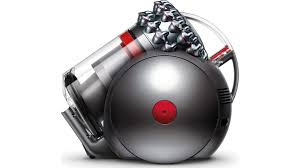 Dyson Dc50 Multi Floor No Suction by Dyson Cinetic Big Ball Animal Review Trusted Reviews