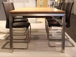 esszimmermöbel kaufen esstische stühle