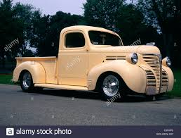 Custom 1939 Plymouth Fargo Pick Up Truck Stock Photo: 52743445 - Alamy Buses Trucks Fargo Myn Transport Blog 1956 Fargo Truck Brochure On Bagz Darren Wilsons 1948 Dodge Pickup Slamd Mag The Classic Commercial Vehicles Bus Etc Thread Page 50 1937 For Sale Classiccarscom Cc1079141 391947 Plymouth Rat Rod Pinterest Toyota Tundra Tacoma Nd Dealer Corwin 1951 Antique Show Duncan Bc 2012 Youtube 1957 Fargo Truck Google Search 57 Trucks The Blue