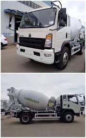 HOWO 4*2 6m3 Concrete Mixer Trucks Exported To Pakistan_supplier And ... 10 Cbm Capacity Japan Hino 700 Used Concrete Mixer Truck Buy Boy Who Took Cement Truck On Highspeed Chase Was Just 11 Years Old Huationg Global Limited Machinery For Sale Used 2000 Kenworth W900b 1944 Redimix Concrete Croell 2005 Kosh F2346 Concrete Mixer Truck 571769 2005okoshconcrete Trucksforsalefront Discharge Man Tga 32 360 Mixer Trucks For Sale 1993 Kenworth W900 Oilfield Fabricated The Advantages Of A Self Loading Batching Plants Ready Mix 1995 Intertional Paystar 5000 Pump For Sale