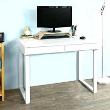 bureau simple bureau bois pas cher console bureau bois console bureau bois mactal