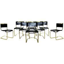 Dining Chair Mid Century Modern – Curcuma.co