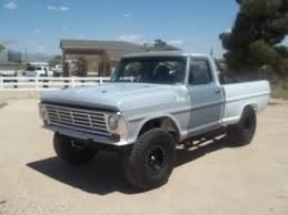 1967 Bumpside Ford F-100 PreRunner | Bumpside FTruck | Pinterest ... Off Road Classifieds This Is It Excellent Norra Race Truck Used 2011 Toyota Tacoma Prunner For Sale In Ami Fl Preowned 2013 Toyota Tacoma Newnan 20884a 2015 21550a Fab Fours Ch15v30521 Vengeance Chevy Silverado 23500 Front Johnny Angal Trophy Trick Prunner Sending It Into Need Pictures Red Chevy Prunnerrace Truck That Had The For Sale Imgur Socal Road Prunners Parts And Hot Girls F150 Lift Kit Fordtrucks