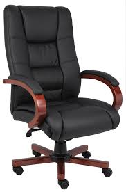 Boss Office & Home Transitional Highback Executive Chair - Walmart.com Odessa High Back Executive Chair Adjustable Armrests Chrome Base Amazonbasics Black Review Youtube Back Chairleatherette Home Fniture On Carousell Shop Bodybilt 272508 Cosset Highback By Sertapedic Srj48965 Der300t1blk Derby Faux Leather Office 121 Jersey Faced Armchair Cheap Boss Transitional Highback Walmartcom Amazoncom Essentials Fabchair Ayrus With Ribbed Cushion Edge High Meshback Executive Chair With Lumbar Support Ofx Office