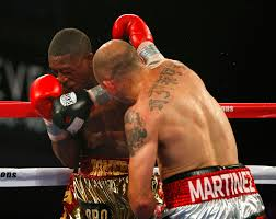 The Deck Essington Pa Closed by Bad Left Hook Archives Boxing Results And Post Fight Analysis