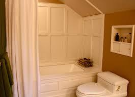 Bath Resurfacing Kit Bunnings by Bathroom Wall Panels Falkirk Dublin Showerwall Bathroom Wall
