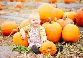 Pittsburgh Area Pumpkin Patches by Sneak Peek Pumpkin Patch Pittsburgh Baby Photographer