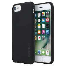 Incipio NGP Flexible Shock Absorbent Case IPhone 7- Black ... Diountmagsca Coupon Code Bucked Up Supps Promo Incipio Ngp Google Pixel 3a Case Clear Atlas Id Breakfast Buffet Deals In Gurgaon Getfpv Coupon 122 Pure Iphone 7 Plus 66s Coupons 2019 Save W Codes And Deals Today Only Get 30 Off Cases For Iphones Samsung Ridge Wallet Discount Code 2017 Jaguar Clubs Of North America 8 Verified Canokercom January 20 Dualpro Series Dual Layer 3 Xl Best 11 Pro Max Now Available 9to5mac