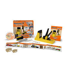 joiners power tools ebay