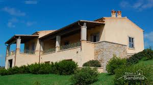 100 Sardinia House For Sale In Sea View Steps From The Beach