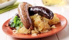 cuisine allemagne cuisine allemande recettes du québec