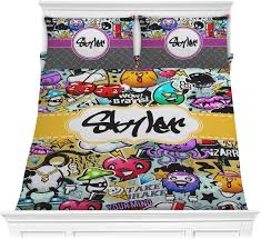 Minecraft Bedding Target by Graffiti Curtains And Bedding Best Curtain 2017