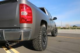 18 All Terrain Tires - Best Tire 2018 Car Offroad Tyre Tread Picture Bfg Brings New Allterrain Tire To Market Medium Duty Work Truck Info Amazoncom Nitto Terra Grappler 26570r16 112s Mudterrain Light Suv Automotive Test Toyo Open Country Rt Photo Image Gallery 2016 Gmc Sierra 1500 Slt X Drive Review Bfgoodrich Ta K02 All Terrain Grizzly Trucks Bridgestone Dueler At Revo 3 Mud Allterrain Packed With Snow Stock Skill Bf Goodrich Rugged Tires T A An Radial 12x7 Gunmetal Tempest Wheels And 23x10512 All Terrain Tires