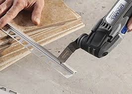 Dremel Tile Cutting Kit by Best 25 Dremel Multi Max Ideas On Pinterest Dremel Multi Tool
