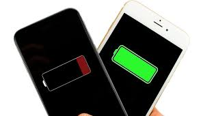 Calibrate iPhone Battery in 8 Steps Using our Ultimate Guide