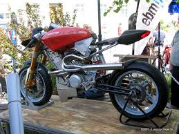 2000 Sachs Beast pics specs and information onlymotorbikes