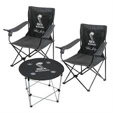 Genuine Hotrod Hardware HRH-C0102 - Free Shipping On Orders Over $99 ... Amazoncom San Francisco 49ers Logo T2 Quad Folding Chair And Monogrammed Personalized Chairs Custom Coachs Chair Printed Directors New Orleans Saints Carry Ncaa Logo College Deluxe Licensed Bag Beautiful With Carrying For 2018 Hot Promotional Beach Buy Mesh X10035 Discountmugs Cute Your School Design Camp Online At Allstar Pnic Time University Of Hawaii Hunter Green Sports Oak Wood Convertible Lounger Red