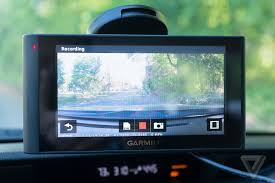 Garmin NuviCam LMTHD Review | The Verge Truck Driver Gps Systems Garmin Streetpilot 7200 Trucker 7 Screen Gps With Routes Best Buy Edge 500 Maps Free Us 2017 99225d1506539843 Navigation Semi Trucks Accsories And Truckers Version Lovely Nuvi Size Parison The Store Expands Lineup Nuvicam Dezlcam Dezl 780 Lmts Trucking Navigator Ebay 760lmt Drivesmart 61 Lmt S Car How To Update And Backup