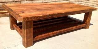 Glass Living Room Table Walmart by Coffee Table Coffee Table Walmart Round Piece Sets Under Side