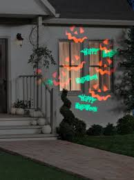 Halloween Chasing Ghost Projector by Party And Halloween Lighting At Low Wholesale Prices
