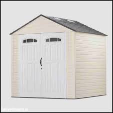 rubbermaid garden sheds home depot home outdoor decoration