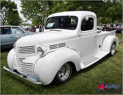 1940 Dodge Pickup | Quinte Car 1940 Dodge 1 12 Ton Dump Truck Hibid Auctions Hot Rod Pickup V8 Blown Hemi Show Truck Real Muscle Coe 4 Pinterest Trucks And Cars 1940s Dodge 12ton Panel Starts His Engine In The One Ton Mrkyle229 Flickr 1938 Diamond T 15ton Youtube Infamous Photo Image Gallery 1949 Power Wagons Google Search Collector Chevy Nz Nice For Sale In Guernville Ca By Wc Series Wikipedia Legacy Wagon Extended Cversion Coe Tow Old Trucks