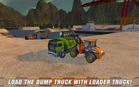 Loader & Dump Truck Hill SIM 3 - Android Apps On Google Play Cath In Canada Biggest Dump Truck In The World Cc Global 2008 Mercedesbenz Actros 3332 Ak 66 Dump Truck A Bell Articulated Being Exhibited At Hillhead Rigid Electric Ming And Quarrying 795f Ac 22 Ton Dumptruck Hire Glasgow Scotland Articulated Choosing A For Cstruction Huge Big Stock Photo 550433344 Shutterstock Crashes Into House Westbank Postipdentcom Fancing Loans Cag Capital Companies Arizona Also Trucks For Sale Chicago Plus The Crane Working Kids Cartoons Cars