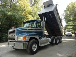 100 Craigslist Dump Trucks For Sale In Nc Best Truck Resource