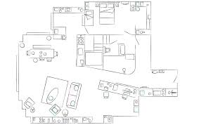 100 Eichler Home Plans S Floor Floor Nuspringclub