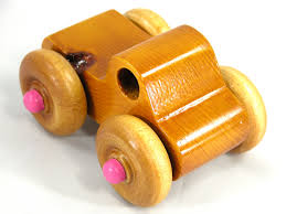 Handmade Wooden Toy Truck, Play Pal Monster Truck, Pickup Truck ... Cheap Dhl Toy Truck Find Deals On Line At Alibacom Dump Pink Bjigs Toys Ford Amazoncom Traxxas 580341pink 110scale 2wd Short Course Racing Smith Miller Kaiser Sand Gravel Concrete Mack Wooden Ice Cream Kids Gifts Bliss Co Hal Gummy Jelly Candy Car Buy Handmade Play Pal Monster Pickup Sweet Heart Paris Tl018 Little Design Ride On Shopkins Ice Cream Truck Teddy N Me Ana White Diy Projects