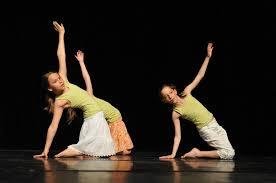 cours de danse modern jazz à lyon académie de ballet