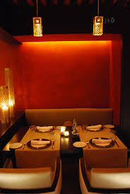 Persian Room Fine Dining Menu Scottsdale Az by 11 Best Morrocan Restaurant In Tunisia Images On Pinterest Fine