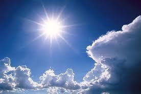 Uvb Lamp Vitamin D3 by A Healthier You Do Uv Light Bulbs Produce Vitamin D