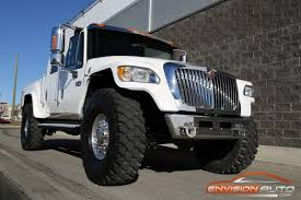 Truck For Sale: Mxt Truck For Sale Rare Low Mileage Intertional Mxt 4x4 Truck For Sale 95 Octane Harvester Other 2008 4x4 Sale In Fl Vin Pickup Trucks Select All Us Flickr For Mxt 2004 Gmc C4500 Topkick Extreme Ironhide Black 2wd Kodiak Heres All 23 Of Carroll Shelbys Personal Cars Up Auction Next Amazoncom Midland Mxt400 40 Watt Gmrs Micromobile Twoway Radio Ford F450 Limited Is The 1000 Your Dreams Fortune 2015 Kz Rv 309 Hamersville Oh Rvtradercom