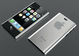 Apple Iphone 6 Release Date And 2 Features And Updates Apple Mini
