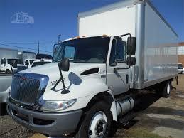100 Truck For Sale In Dallas 2014 INTERNATIONAL DURASTAR 4300 Texas