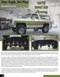 Vegas Automotive Magazine Issue 4 By Vegas Automotive Magazine - Issuu 2019 Gmc Sierra 1500 More Than A Pricier Chevrolet Silverado 2017 Hd First Drive Its Got A Ton Of Torque But Thats 2014 Sle Wilmington Nc Area Mercedesbenz Dealer Buick Cadillac Gm Dealer Ldon Finch This Chevy Dealership Will Build You 2018 Cheyenne Super 10 Pickup Allnew Pickup Truck Walt Massey Lucedale Ms Custom Trucks Western Edmton Plant In Oshawa Wont Produce Resigned For Sale Watrous Sk Maline Fleet