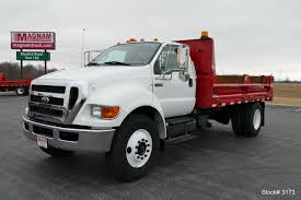 Ford Davenport Fl.Ford F750 Dump Trucks For Sale 211 Used Trucks ... Info On F750 Ford Truck Enthusiasts Forums Dump Trucks In Texas For Sale Used On Buyllsearch Tires Whosale Together With Isuzu Ftr Also 2008 F750 1972 For Auction Municibid 2006 Ford Dump Truck Vinsn3frxw75n88v578198 Sa Crew 2007 Vinsn3frxf75p57v511798 Cat C7 2005 For Sale 8899 Virginia 2000 Dump Truck Item Da6497 Sold July 20 Cons Ky And Yards A As Well