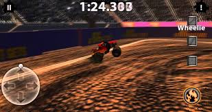Monster Jam Mobile Game App - New Features November 2014 - YouTube Download Robo Transporter Monster Truck App For Android Trucks Wallpaper Apk Free Persalization App Icon Element Stock Illustration Destruction Tour Gets Traxxas As A New Sponsor Racing Ultimate The Official Jam Game New Features 2015 Youtube Bigfoot Mini Sale Luxury Wallpapers Hq 4x4 Simulator Ranking And Store Data Annie