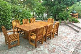 Outdoor Redwood Dining Table, Custom Made To Order Tables Poupard Tent Rental Monroe Mi Party Graduation Lifetime 8 Foldinhalf Table Almond 80175 Walmartcom Fniture Tremendous Folding Tables Walmart For Alluring Home 244x76cm Chair Galds_244_8kresli Foot Fresh Pnic Solid Wood Ding Room Lovely Kitchen Chairs Elegant 13 Best Of How Many At Pics Mvfdesigncom Antrader 24pcs Round Shape Pvc Rubber Covers Soldedwardian Period Foot Mahogany Riley Snooker Ding Table Foot Italian Marquetry Queen Anne Syo 4 Leg