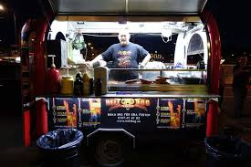 A Local's Guide To Stockholm: Five Food Experiences Not To Miss Food Truck Roadblock Drink News Chicago Reader The Food Trucks Are Coming Mercedesbenz Schaktbil Arocs 3251 Lk Tipper Trucks Year Of Bonz Blogz Central Virginia Rodeo Monster Jam Friends Arena November 2017 Youtube Power Tp Especial Scania Highline Boka Island Fusion Asian Restaurant Olympia Washington Svep Frn Nordiska Msterskapen I Trucks Mariefred Image Video Eating The Midatlantic Dtown And On Tv Indus Home Facebook